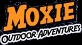 Moxie Outdoor Adventures