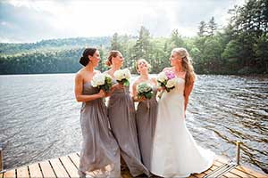 maine wedding destinations