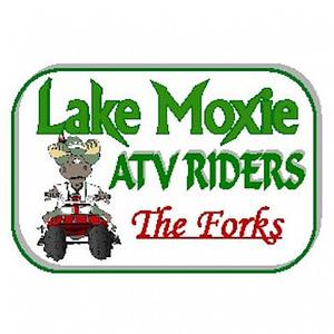 Lake Moxie ATV Riders