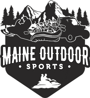 Maine Outdoor Sports