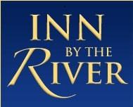 Inn By The River